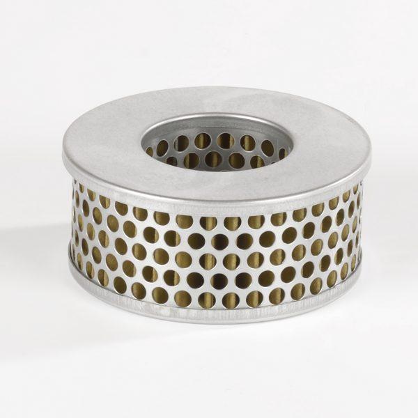 114250-12581 air filter