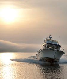 laivo pirkimas konsultacijos